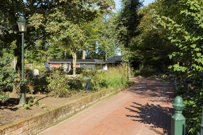 Bekijk foto 5 van Poolserweg 5