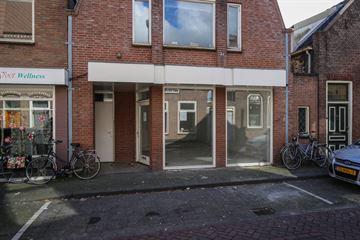 Garage Huren Woerden : Huurwoningen woerden huizen te huur in woerden funda
