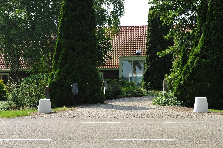 Bekijk foto 5 van Tollebekerweg 4