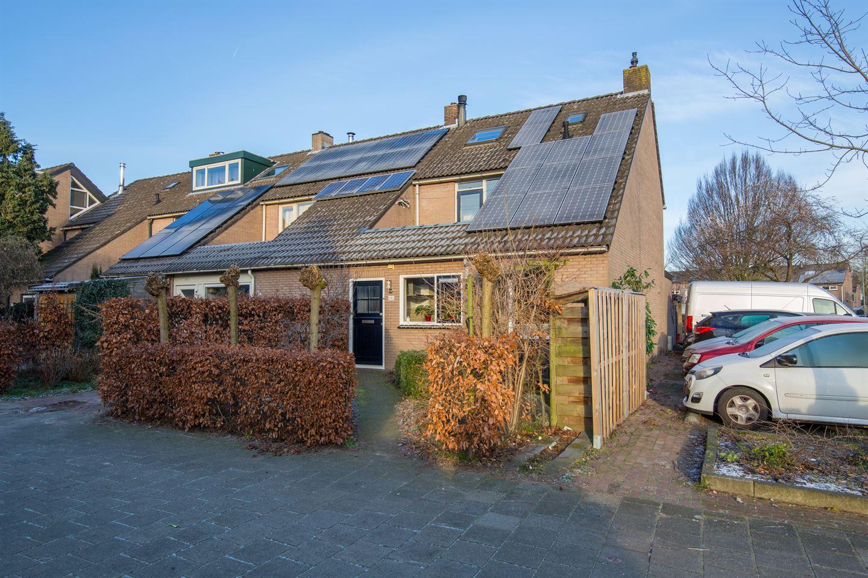 Bekijk foto 1 van Zwaluwstraat 101