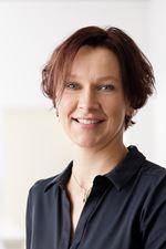 Rianne Arentsen (Sales employee)