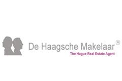 De Haagsche Makelaar