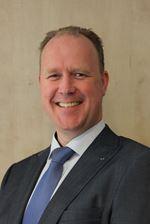 Andreas de Jong (NVM-makelaar)