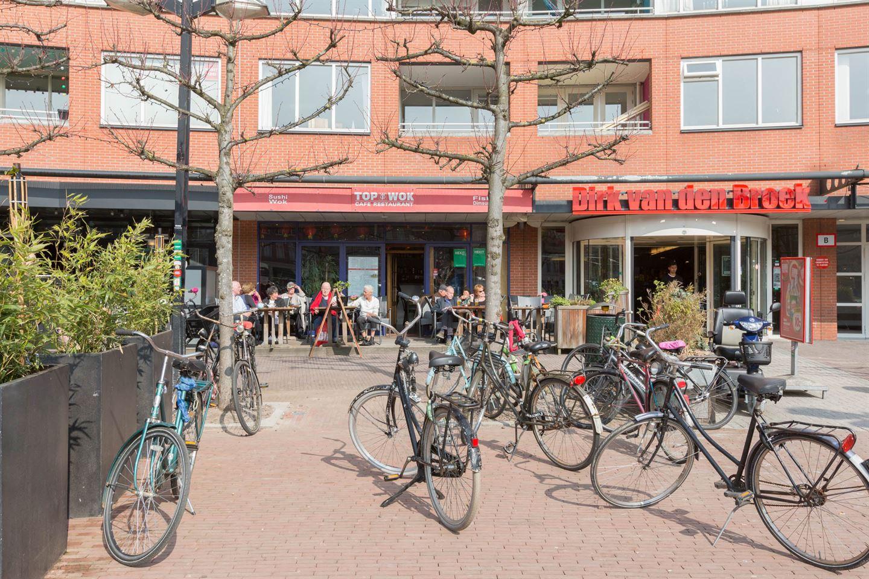 Bekijk foto 2 van Marie Heinekenplein 12