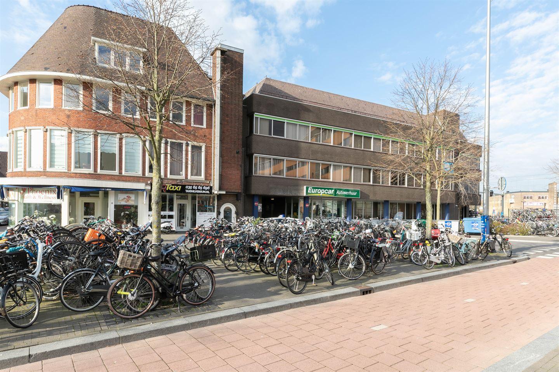Bekijk foto 5 van Stationsstraat 2 .