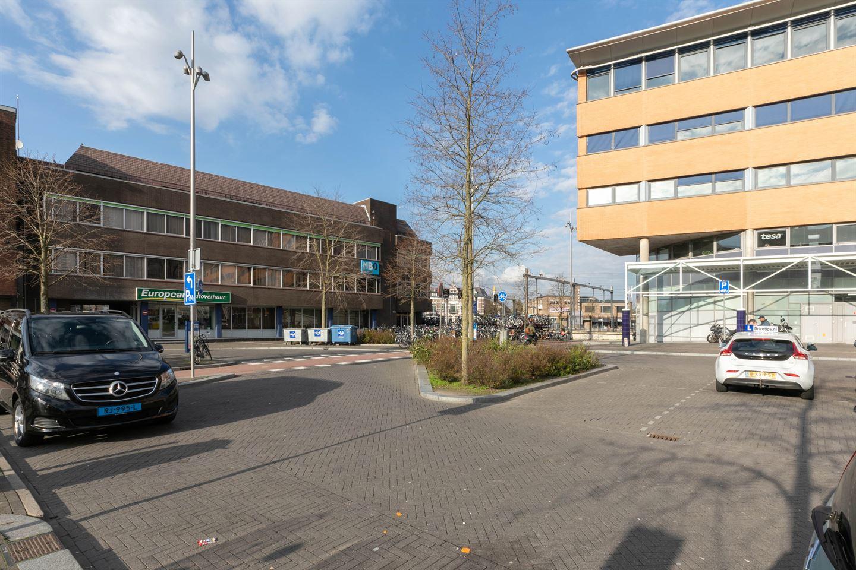 Bekijk foto 3 van Stationsstraat 2 .