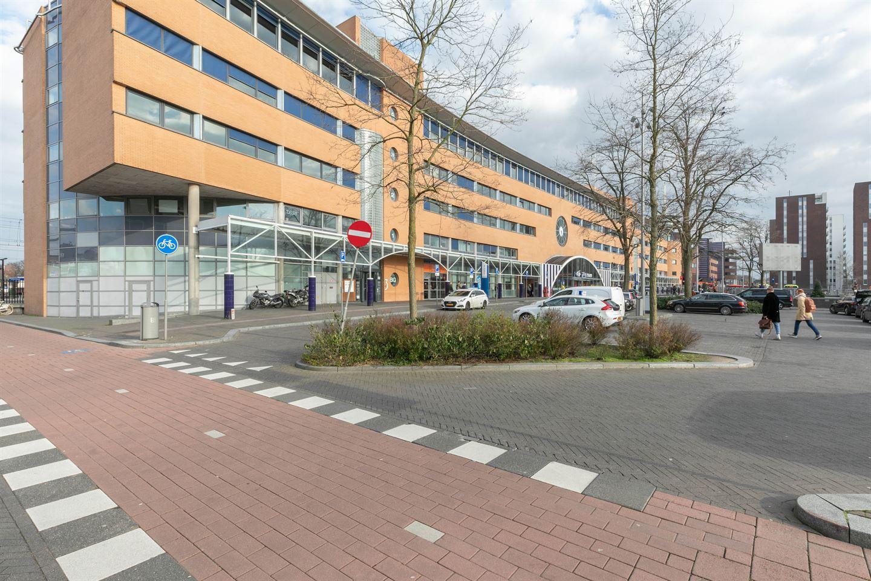 Bekijk foto 4 van Stationsstraat 2 .
