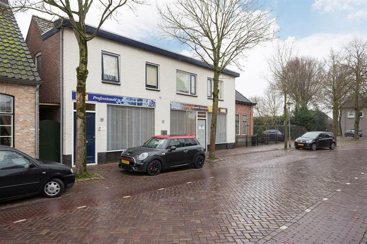 Dorpsstraat 32