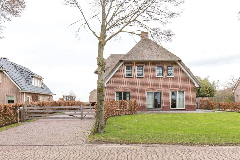 View photo 5 of Noorderstraat 10 F