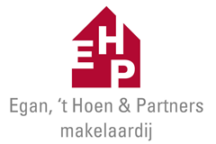 EHP Makelaardij