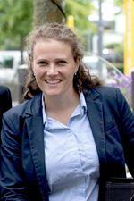 Joyce van Tuijl