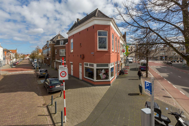 View photo 3 of Badhuisstraat 14