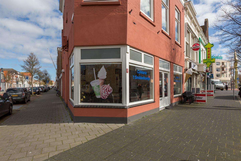 View photo 5 of Badhuisstraat 14