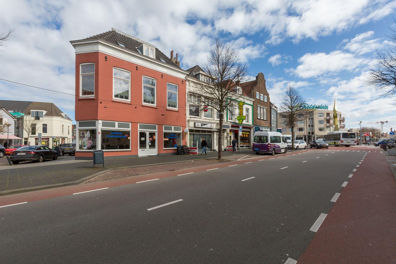 View photo 2 of Badhuisstraat 14