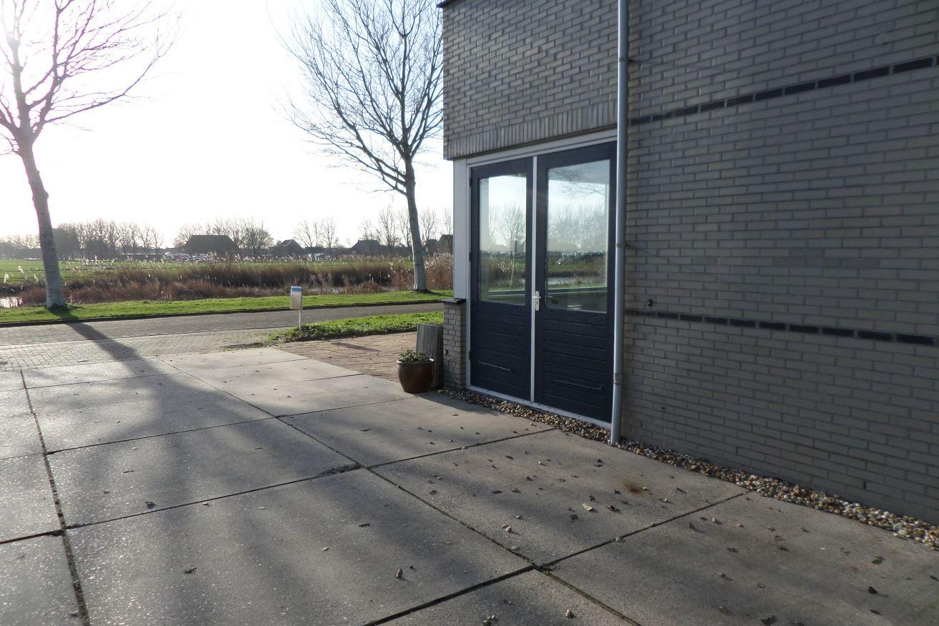 Bekijk foto 5 van Jan Kuipersweg 11