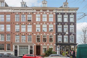 Jacob van Lennepstraat 37 -huis