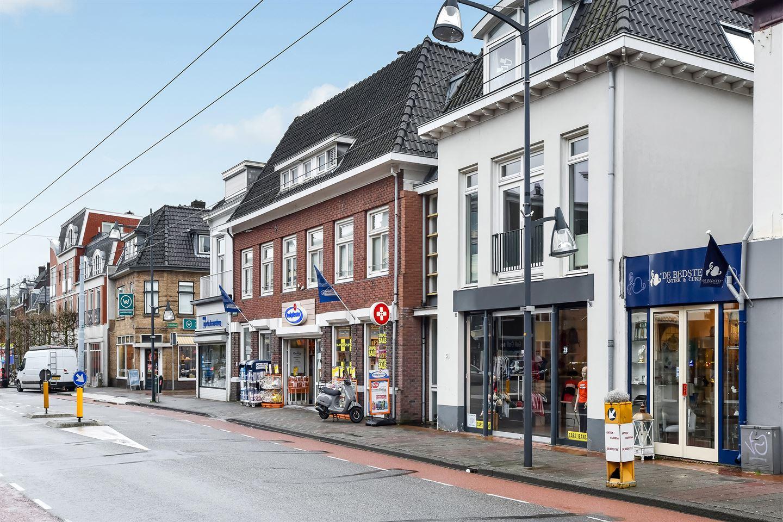 Bekijk foto 3 van Hoofdstraat 51
