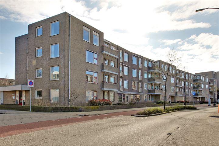 Wilhelmina Druckerstraat 359