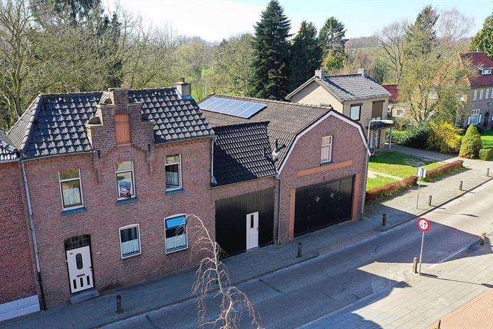 Dorpsstraat 96