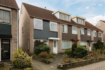Jeroen Boschstraat 20