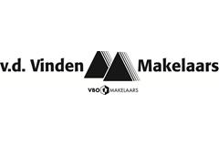 Van der Vinden Makelaars B.V.