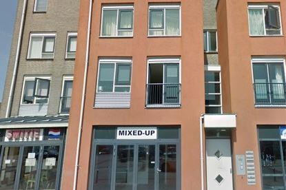 Voorstraat 263