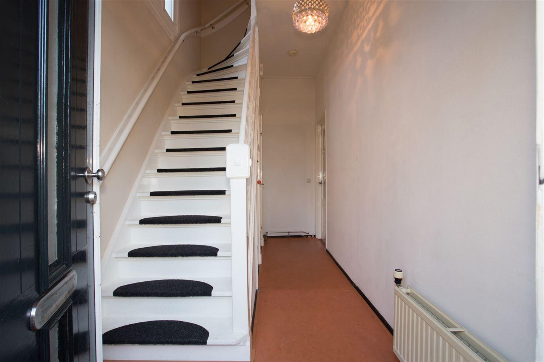 Bekijk foto 6 van De Ruyterstraat 104
