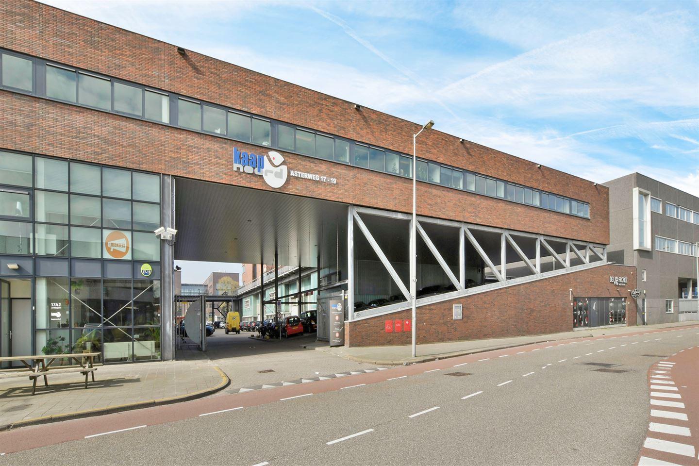 7a26fc2b7db Kantoor Amsterdam | Zoek kantoren te koop: Asterweg 17 A 26 1031 HL ...