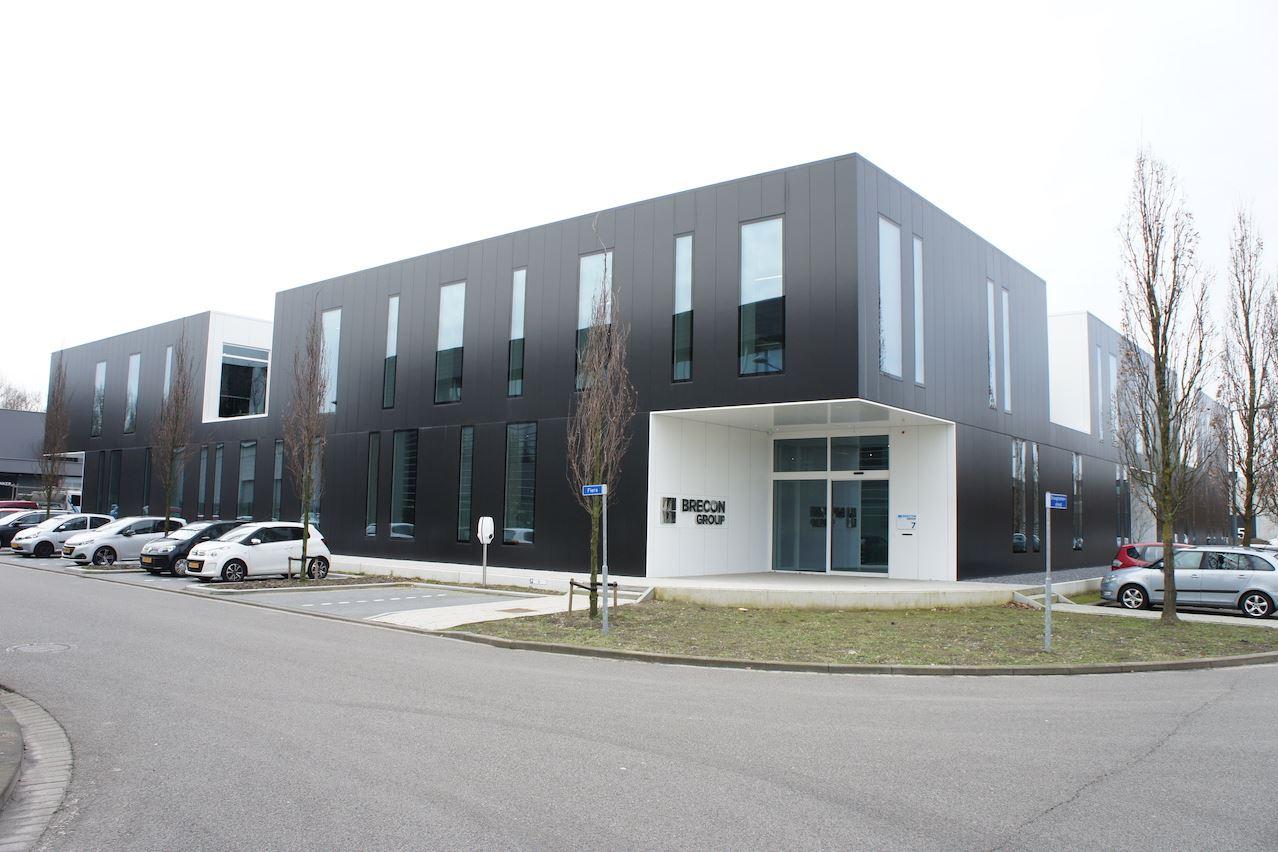 68eb71467d0 Kantoor Tilburg | Zoek kantoren te huur: Droogdokkeneiland 7 5026 SP ...