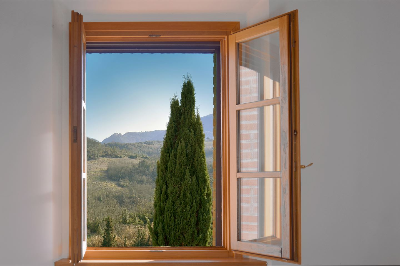 Bekijk foto 6 van Via Dei Gelsi