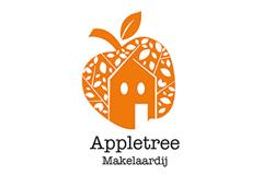 Appletree Makelaardij B.V.