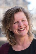 Jiska van den Boogaard (NVM-makelaar)