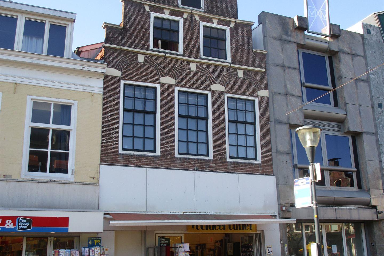 Bekijk foto 2 van Nieuwestad 54