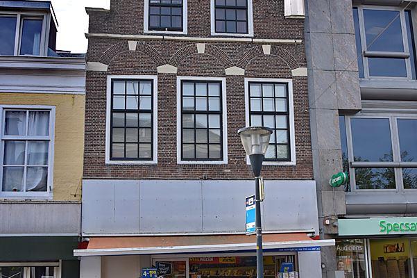 Bekijk foto 3 van Nieuwestad 54