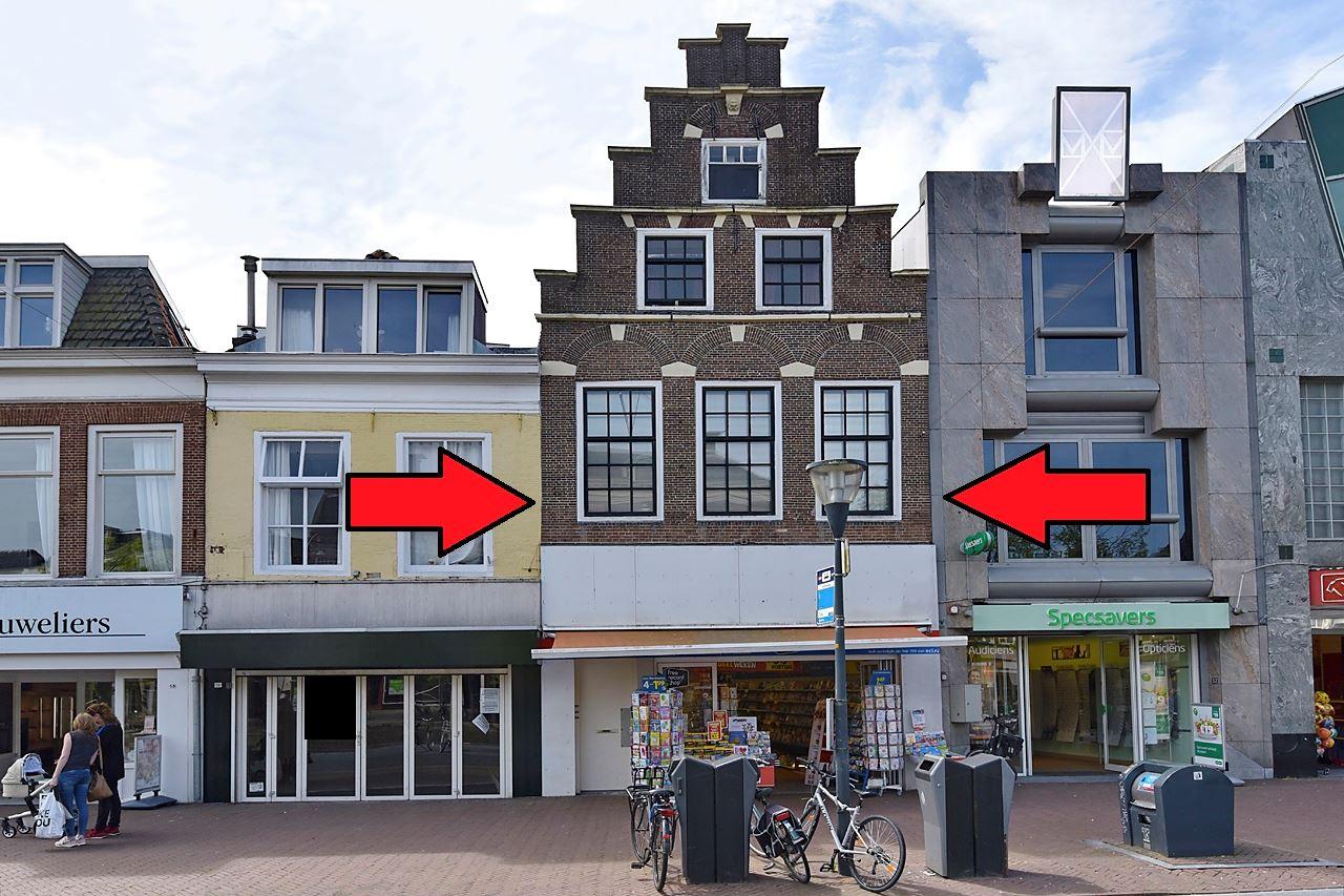 Bekijk foto 1 van Nieuwestad 54