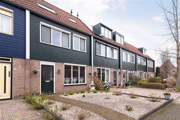Havikhorst 13
