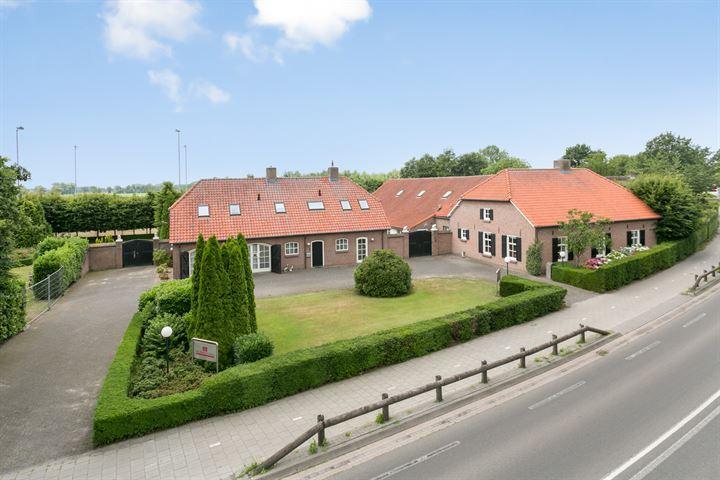 Boekelseweg 26