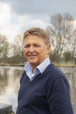 H.B. Visser (NVM real estate agent)