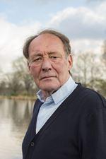 G.W.R.M. van Rijckevorsel