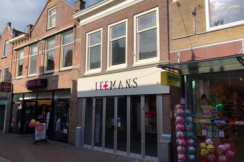 Bekijk foto 1 van Hoogstraat 26