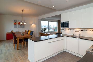 1 Kamer Woning : Huurwoningen rotterdam appartementen te huur in rotterdam funda