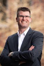 Arjen Blokland (NVM-makelaar (directeur))