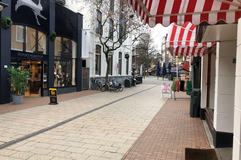 Bekijk foto 4 van Haverstraatpassage 82
