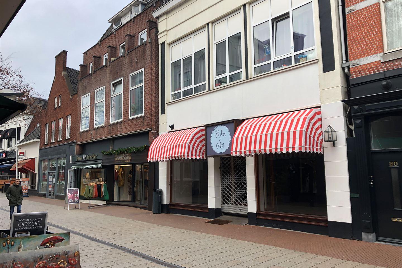 Bekijk foto 1 van Haverstraatpassage 82