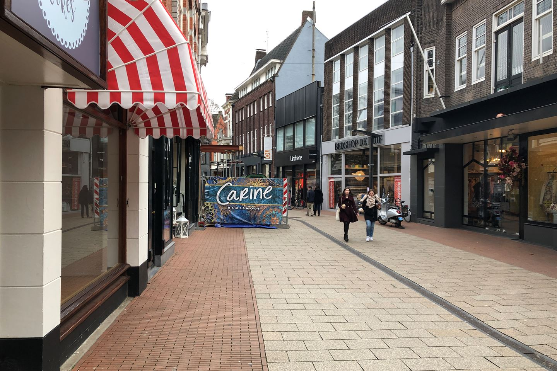 Bekijk foto 3 van Haverstraatpassage 82