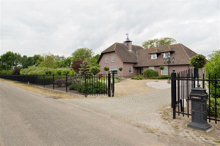 Hazelbroek 1