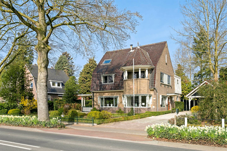 Bekijk foto 1 van Rijksstraatweg 82