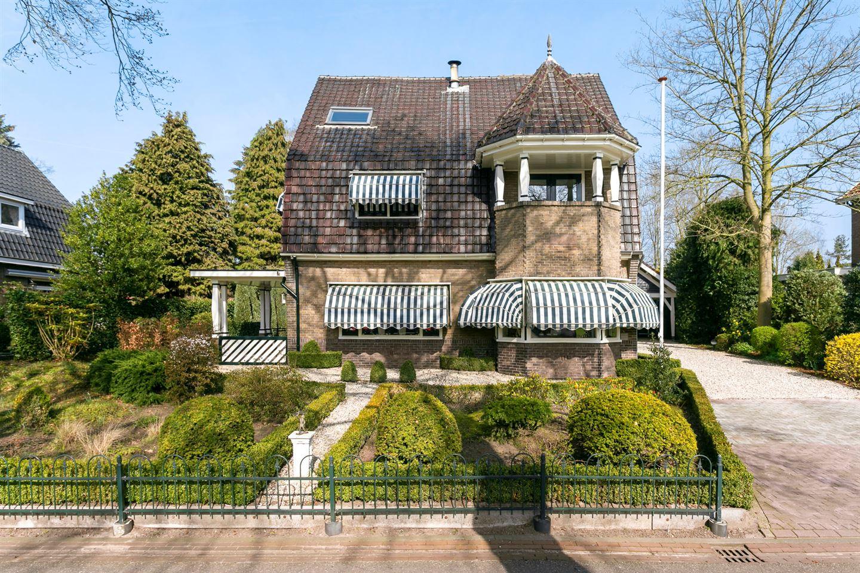 Bekijk foto 4 van Rijksstraatweg 82