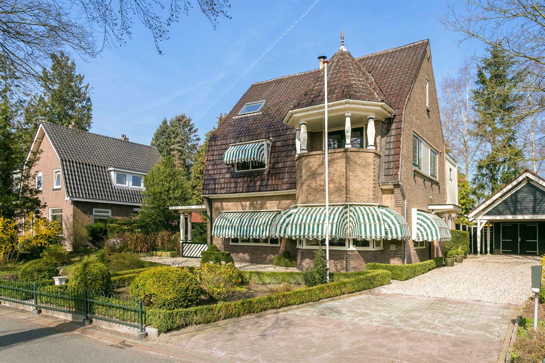 Bekijk foto 5 van Rijksstraatweg 82