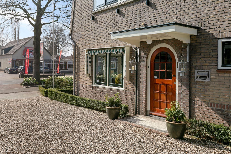 Bekijk foto 6 van Rijksstraatweg 82